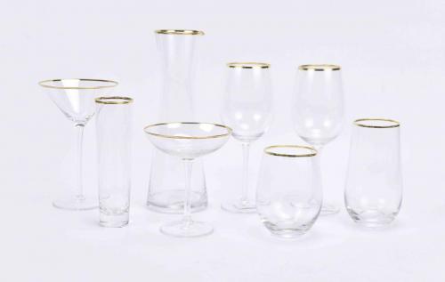 Glassware  (1)