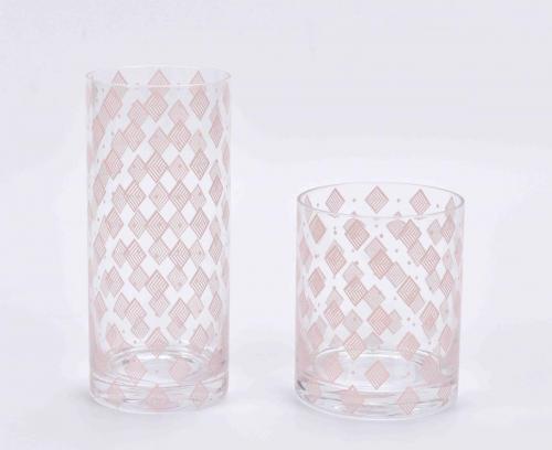 Glassware  (5)
