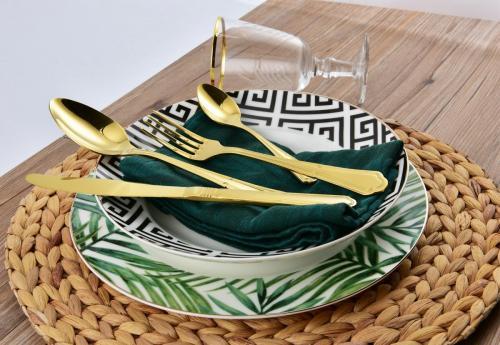 cutlery  (1)