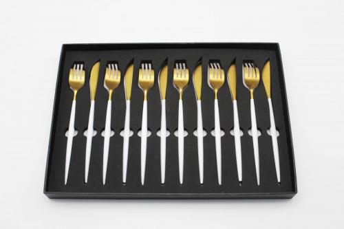 cutlery  (11)