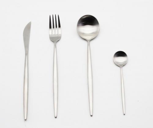 cutlery  (13)