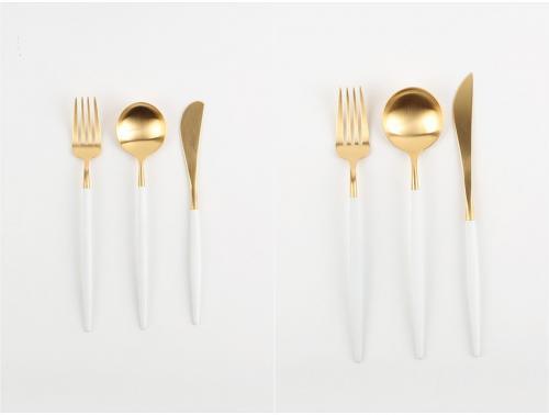 cutlery  (14)