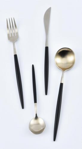 cutlery  (15)