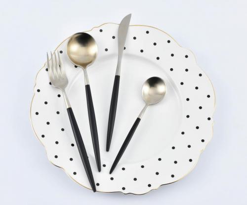 cutlery  (16)