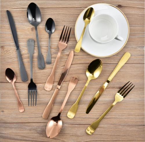 cutlery  (18)