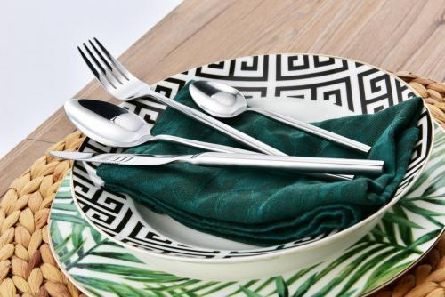cutlery  (19)