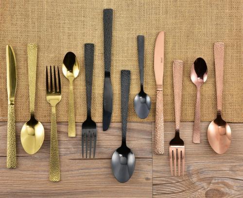 cutlery  (2)