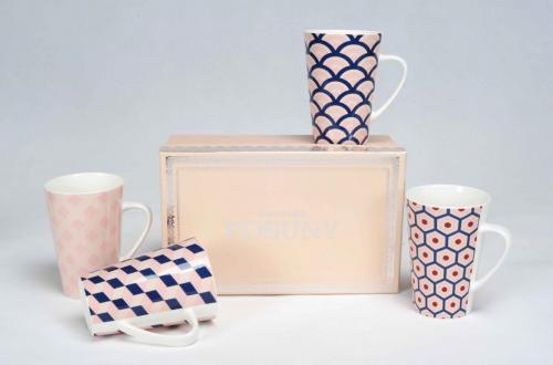 mugs  (8)